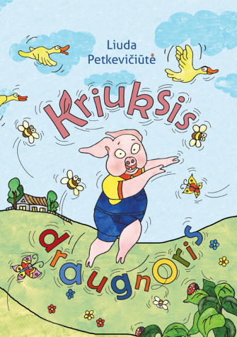 kriuksio_virselis
